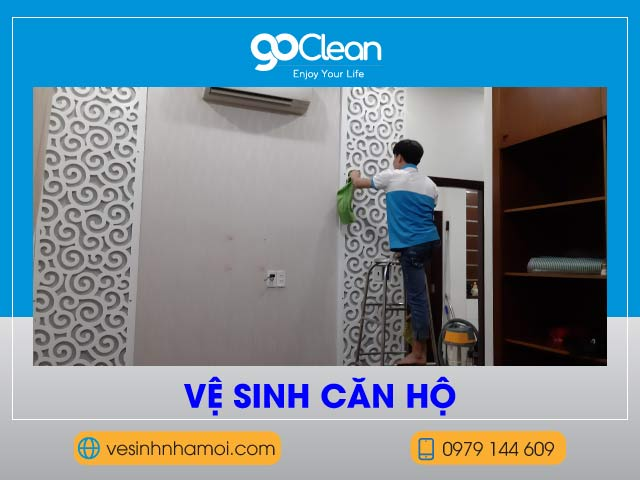 ve-sinh-can-ho-gia-re